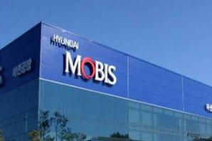 MPL Group news Hyundai Mobis