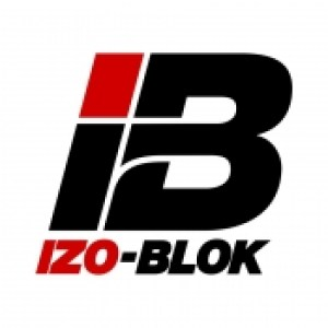 MPL Group news Izo-Blok