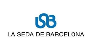 Selenis покупает Artenius Italia у La Seda de Barcelona