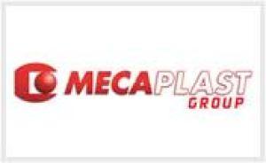 MecaPlast автокомпоненты