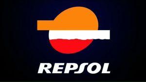 Завод в Пуэртольяно (Испания), принадлежащий компанииRepsol, будет модернизирован. Новости химической промышленности в мире
