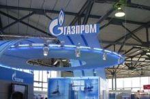 Monolitplast news A Gaazprom