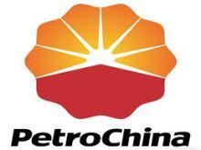 Monolitplast news A Petrochina