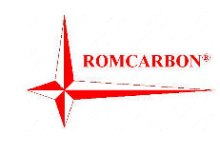 Monolitplast news A Romcarbon Buzau