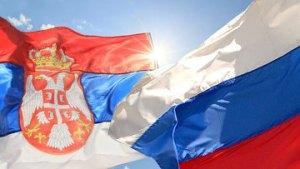 Сербия выступает за Южный Поток