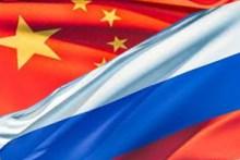 Monolitplast news A Russian and China