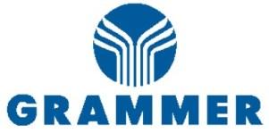 Grammer переносит производство со своего завода в Чехии!