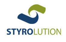 Monolitplast news Styrolution