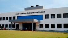 monolitplast_news_BASF_India_Limited