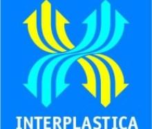 monolitplast_news_Interplastica