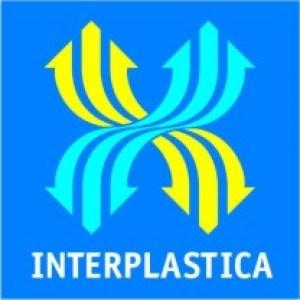 Вот уже в 15 раз выставка «Интерпластика 2012» собрала в Москве ведущих представителей полимерной индустрии. Новости индустрии пластиков и полимеров