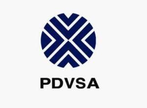 Венесуэла и Россия планируют создать совместное предприятие по добыче нефти PDVSA
