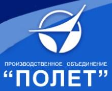 monolitplast_news_Polet_PO