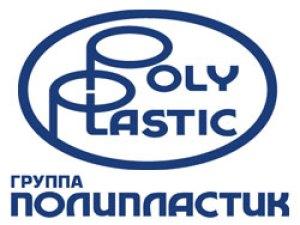 Новая марка термопластичной композиции появилась на Полипластике