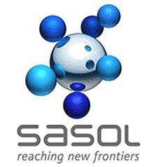 monolitplast news Sasol