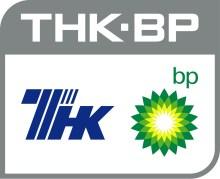 monolitplast news TNK BP logotip