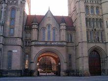 monolitplast_news_The_University_of_Manchester