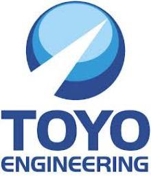 monolitplast news Toyo