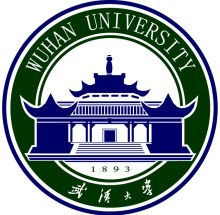monolitplast_news_Wuhan_University