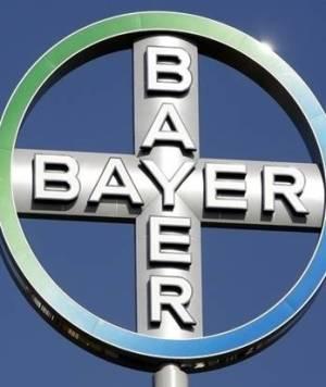 Генеральный директор Bayer