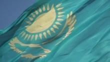 monolitplast news flag Kazahstana