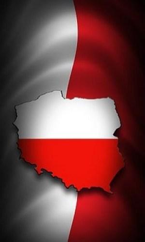 Польские компании не знают про рецессию
