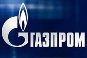 Отдельные участки трубопровода Газпрома больше 30 лет