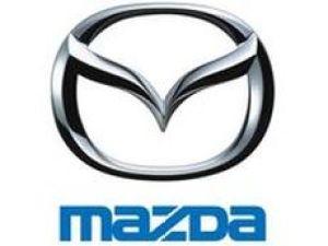 Mazda уменьшит вес и ускорит производство автомобилей