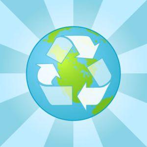 Повторное использование отходов в России будут стимулировать