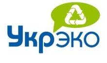 monolitplast news ukrecores