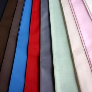 Sabic и Starlinger представят новые ткани из ПЭТ, разработанные в рамках сотрудничества этих компаний