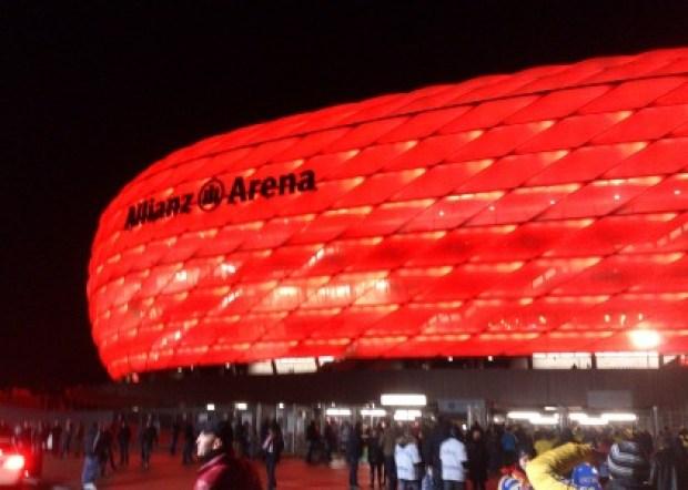 Allianz_Arena_Munchen