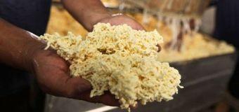 """""""ANRPC"""" планирует увеличить объемы производства натурального каучука"""