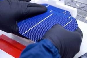 """""""Rayton"""" изобрела новую технологию по созданию солнечных панелей"""