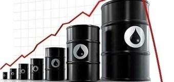 Нефтяной кризис или Энергетическая эволюция?