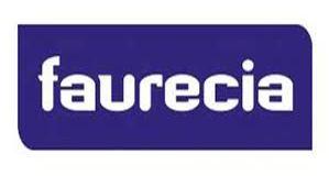 Faurecia расширит производство на своем польском заводе