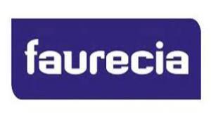 Компания Faurecia MPlast_Faurecia