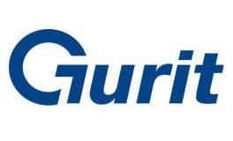 Компания Gurit ожидает высокие финансовые показатели за первое полугодие 2015 года