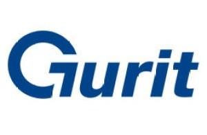 Компания Gurit - логотип компании