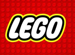 Запущен первый завод Lego в Азии