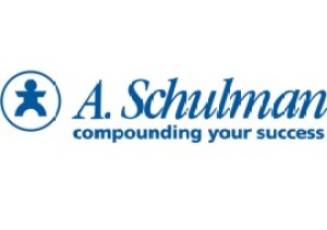 A. Schulman Inc.