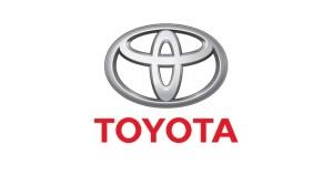 MPlast_Toyota