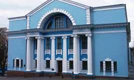 В НАН Украины прошла 30-я научная конференция по вопросам биоорганической химии и нефтехимии
