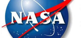 НАСА займется развитием композиционных материалов для нужд самолетов будущего!