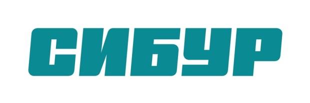 сибур sibur - новости компании на mplast.by