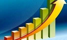 Рынок ПВД в России: дефицит толкает цены вверх!