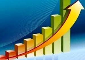 цены на трубный ПНД пошли вверх