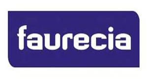 Компания Faurecia отчиталась за 2015 год: продажи выросли на 9%