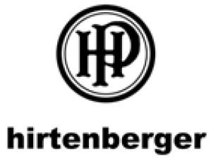 MPlast_Hirtenberg