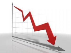 В Украине упал спрос на стирольные полимеры